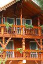 Ways to Finance - cabin