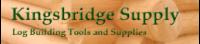 Kingsbridge Supply