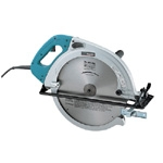 Makita Beam and Timber Saw