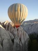 Ways to Save Money - balloon