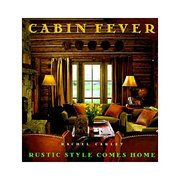 Free Log Home Plans - Cabin Fever
