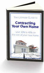 Contract Your Own Home