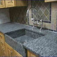 Granite Countertop picture3