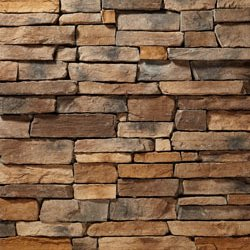 Fireplace Stone Choices