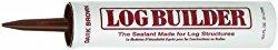 Log Caulk