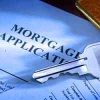 Mortgage Money Saving Tips