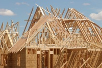 Own General Contractor - Roof Framing