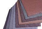 Cabin Roofing - rubber shingles