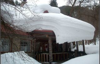 snow-roof-load