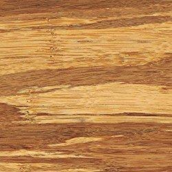 Teragren Brindle Bamboo Flooring