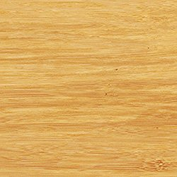 Teragren Wheat Bamboo Flooring