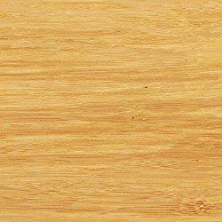 Teragren Wheat Bamboo Flooring