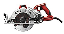 worm drive circular saw an ideal saw for the prazi beam cutter above is this skilsaw spt77wml 01 15 amp worm drive circular saw - Home Building Tools